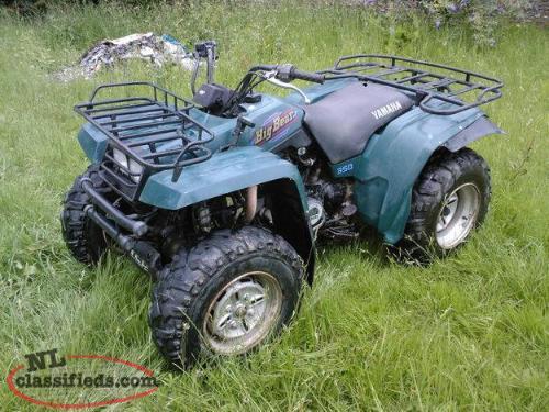 Nl Classifieds Skidoos Yamaha