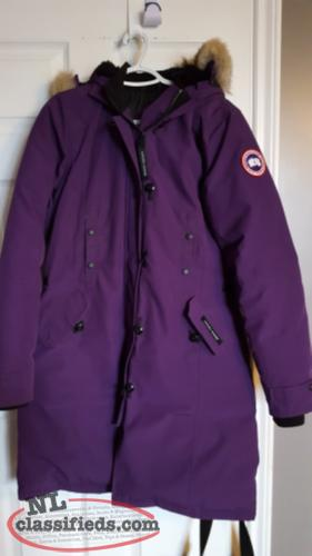 Canada Goose vest sale cheap - Canada Goose Jacket . - Placentia, Newfoundland