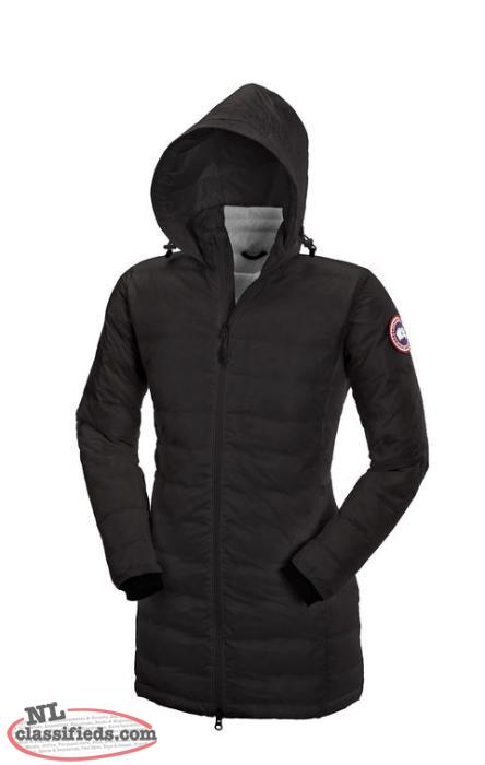 Where can I buy cheap canada goose jackets? | Yahoo Answers