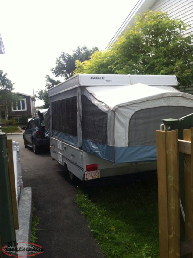 Awesome 2012 Jayco Jayflight 32 BHDS Camper  St Philips