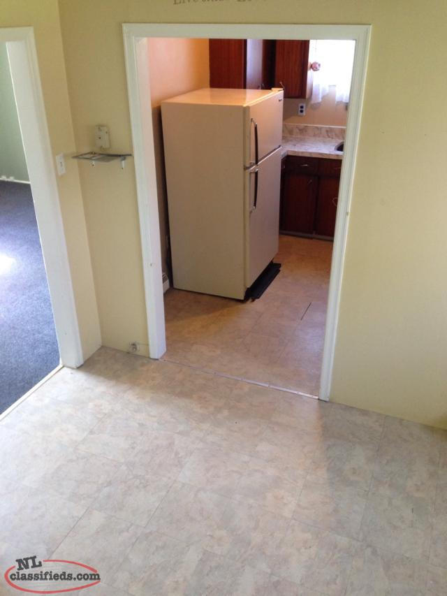 Apartments For Rent In Deer Lake Nl