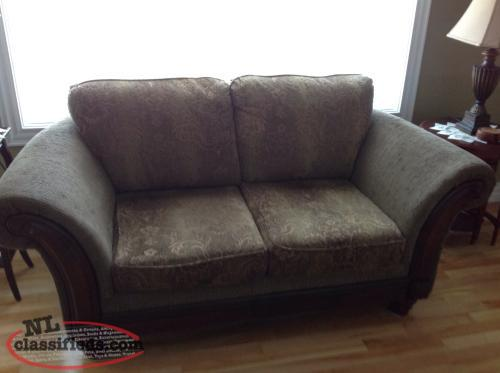 For sale stephenville newfoundland for Hometown furniture stephenville nl