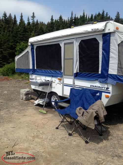 Wonderful Cruiser_fun_finder_19rb_couples_unit_for_sale_ontario_mobilife_rv