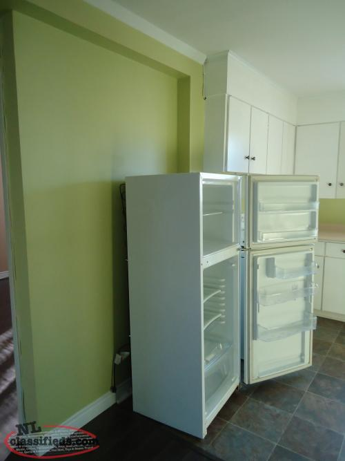 2 Bedroom Apartment For Rent Available Nov 1 Heat Hot Water Included St John 39 S Newfoundland