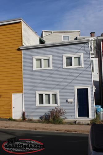 48 cookstown road st john 39 s newfoundland labrador nl classifieds