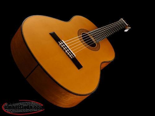nice yamaha classical guitar for sale st john 39 s