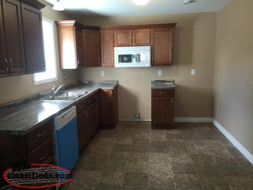 bedroom basement apartment for rent in brand new home cbs