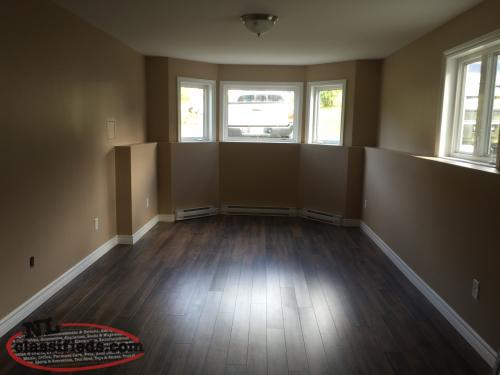 2 Bedroom Basement Apartment For Rent In Brand New Home Cbs Newfoundland