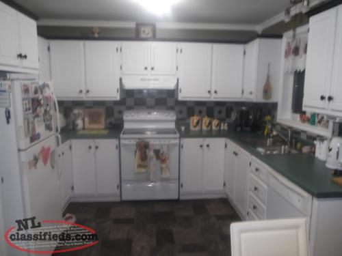 Used Kitchen Cabinets For Sale In Manitoba