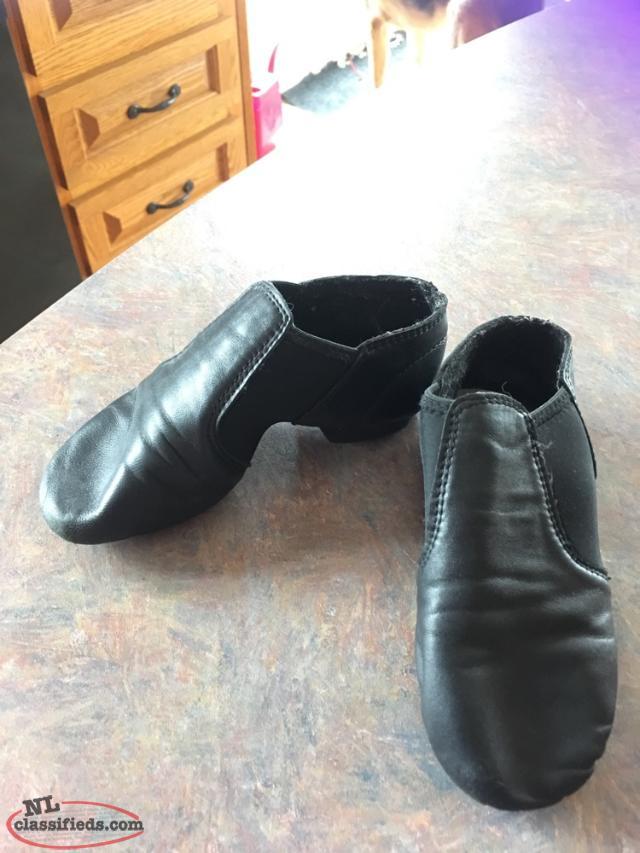 Mens Dance Shoes South West