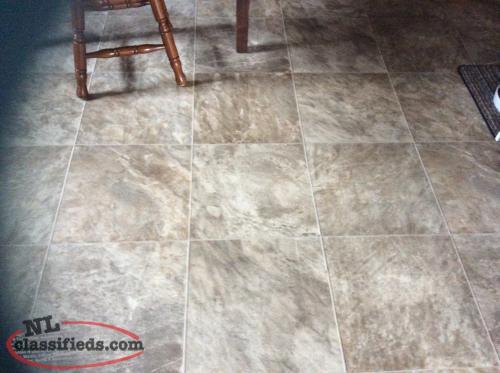 Floor Covering Materials ~ Floor covering new adams cove newfoundland