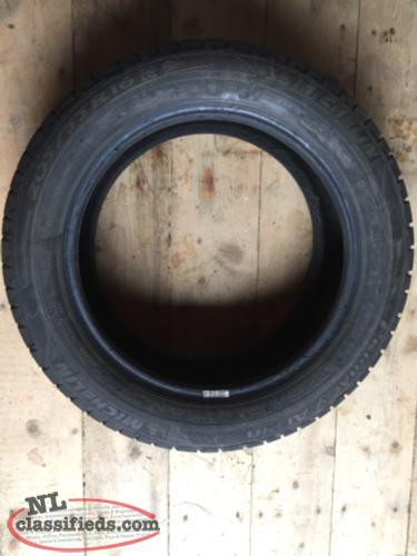 Mercedes winter tires and rims st john 39 s newfoundland for Mercedes benz winter tires