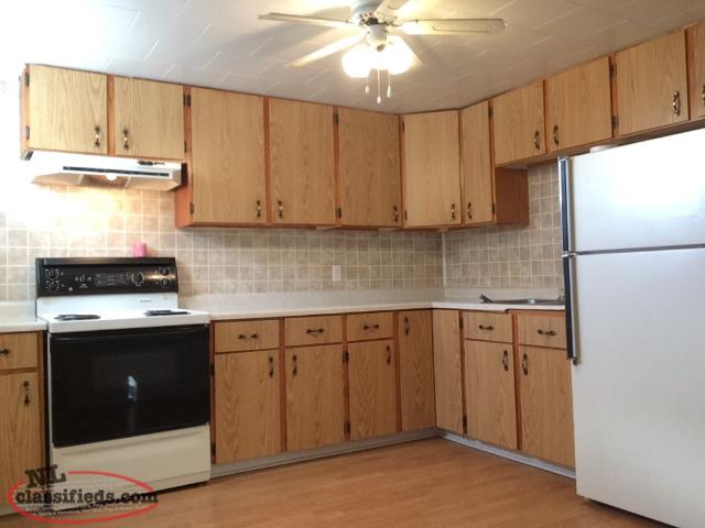 2 Bedroom Apartment Utilities Included 28 Images Apartments Wheelchair Accessible Ottawa