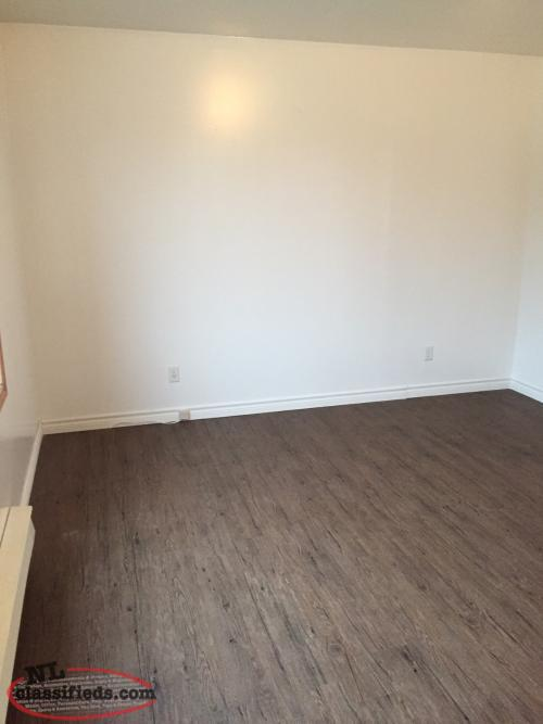 House for rent stephenville newfoundland for Hometown furniture stephenville nl
