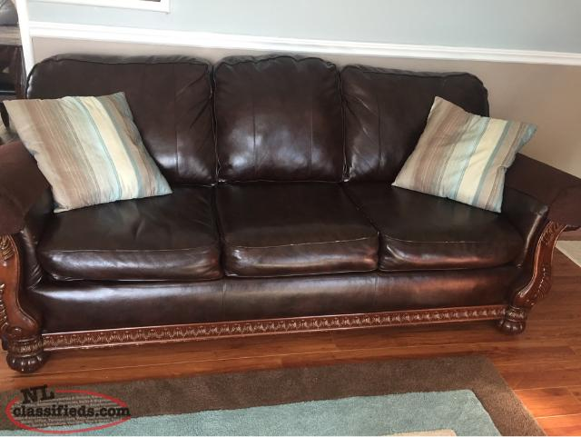 Bedroom Furniture For Sale Saskatchewan