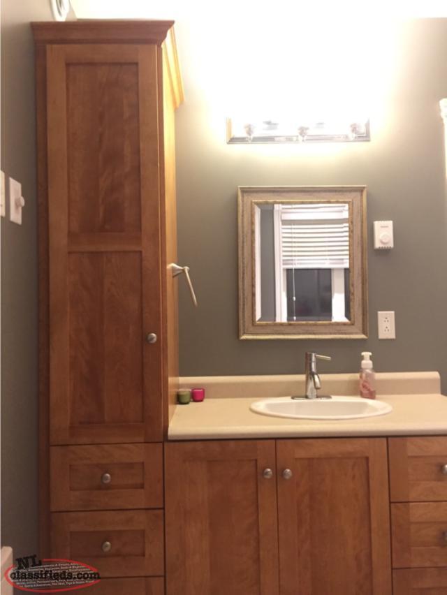 Book Of Bathroom Vanities Quebec In Us By Benjamin
