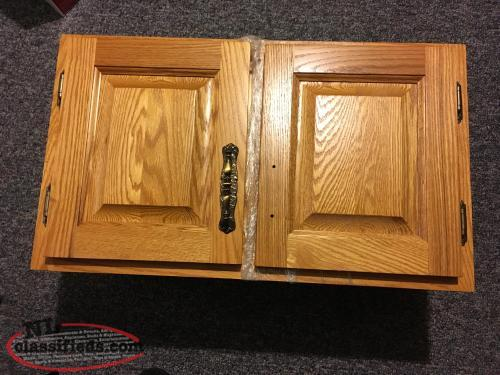 Used Kitchen Cabinets St John S Nl