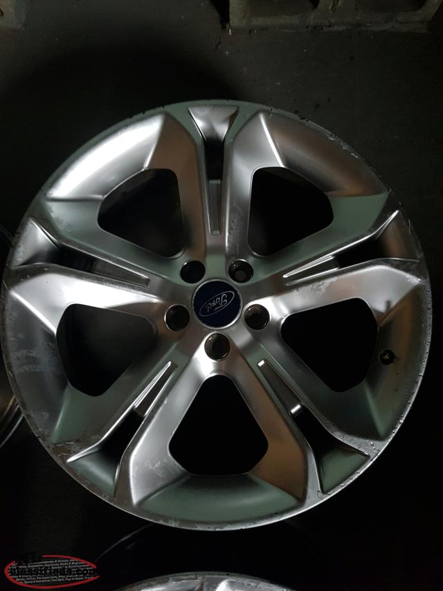 Ford Taurus Sho For Sale Manitoba