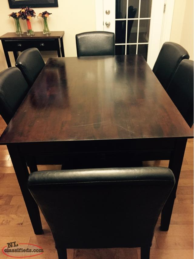 6 person dining room table 6 person dining room table for Dining room table 6 person