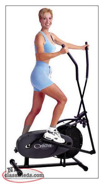 apartment size elliptical exercise machine st john 39 s newfoundland