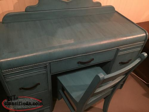 Image Result For Antique Dressers For Sale Ontario