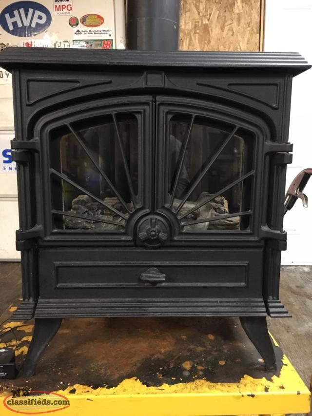 Propane Fireplace Free Standing Propane Fireplace Sale