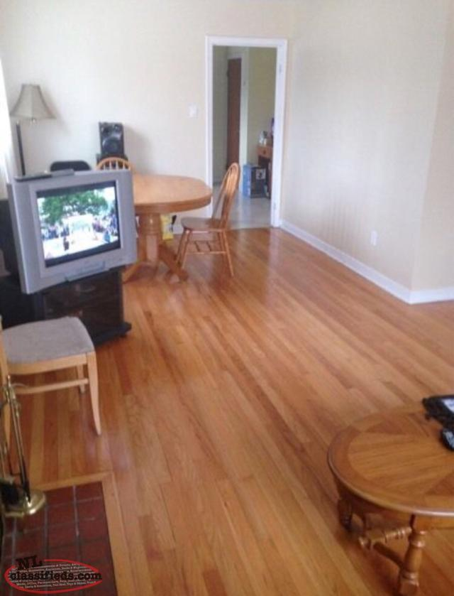 Rooms For Rent In Boston Zillow