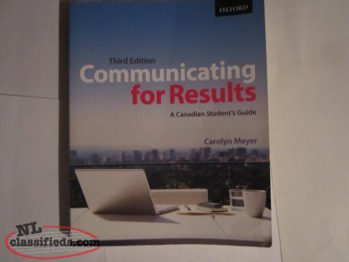 fundamentals of organizational behaviour 4th canadian edition pdf free