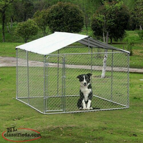 Dog Kennels For Sale Central Coast