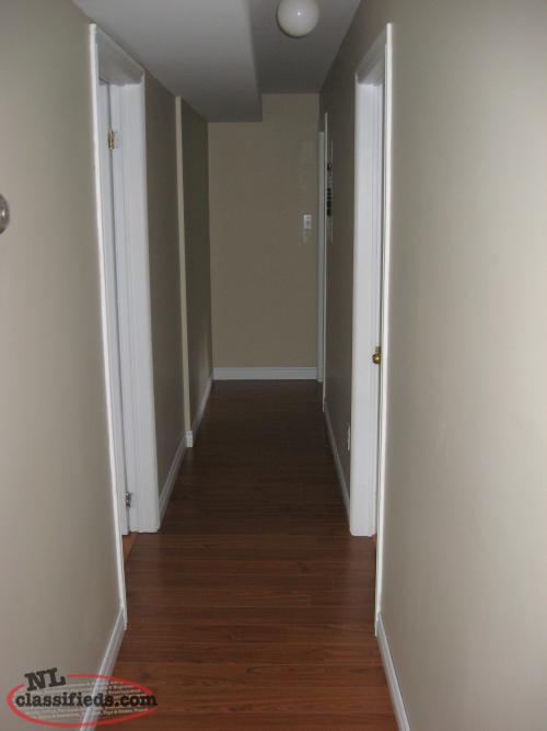 2 Bedroom Apartment For Rent 1000 Utilitys Included St Johns Newfoundland