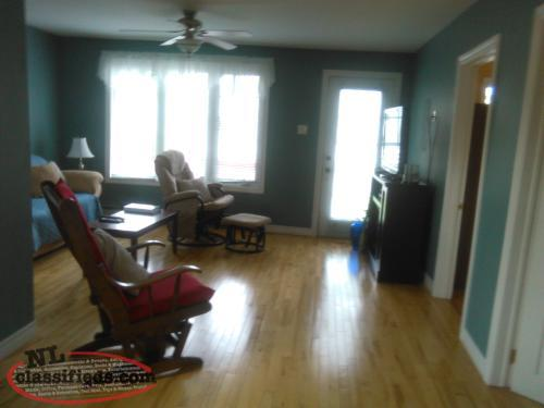 grand falls windsor chat rooms Studio garden apartment in grand falls-windsor, nl to call home during your stay in grand falls-windsor and central apartment with two huge rooms.