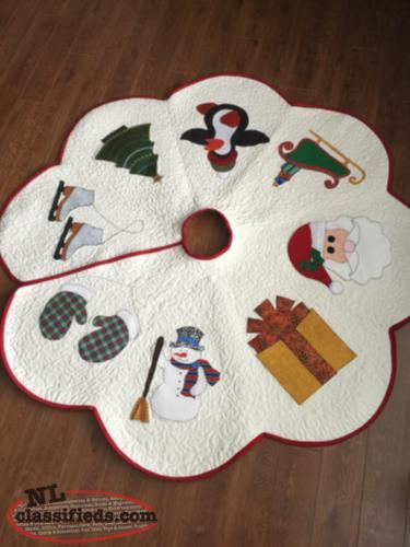 Knitting Items For Sale : Homemade items for sale lawn newfoundland