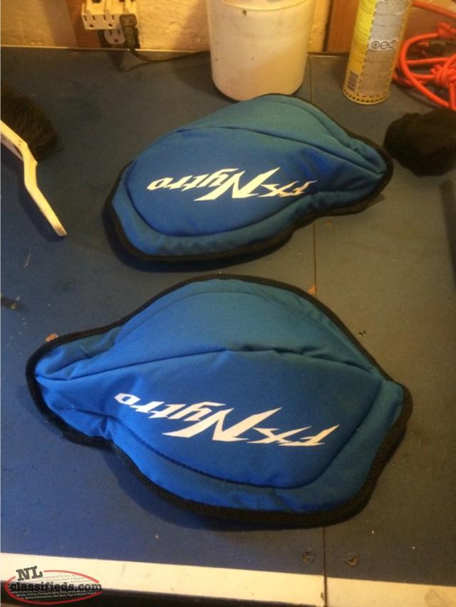 Yamaha nytro xtx accessories roberts arm newfoundland for Yamaha nytro xtx accessories