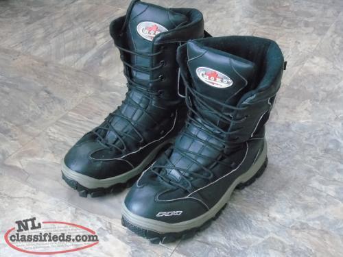 Chokos shoes : Custom scrapbook