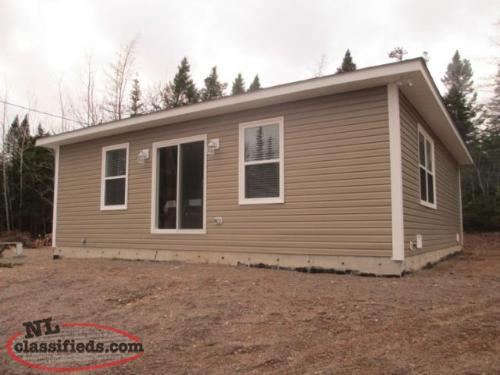 Just listed bedroom home cabin in lethbridge on acres