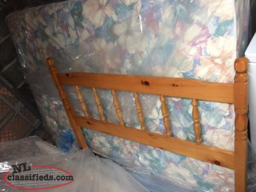 box springs mature singles Singles are singles, twins are twins- just google bed/mattress sizes and see for yourself- does anybody verify  no need for box springs anymore.