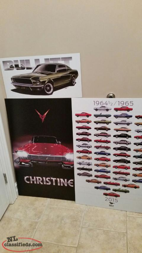 Man Cave Northwestern Ontario : Custom made garage and man cave signs for sale st john