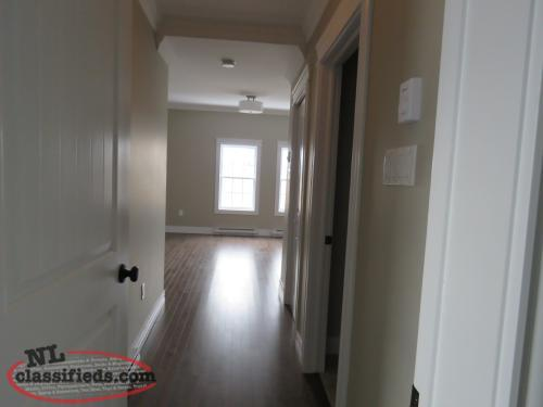 Newly renovated reduced by 15000 for quicksale st johns for 6x7 walk in closet