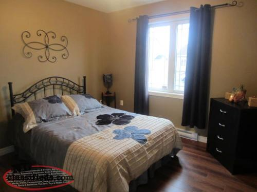 Wanted To Rent Room In Columbia Mo