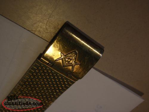 Masonic Wedding Band 23 Spectacular masonic k ring and