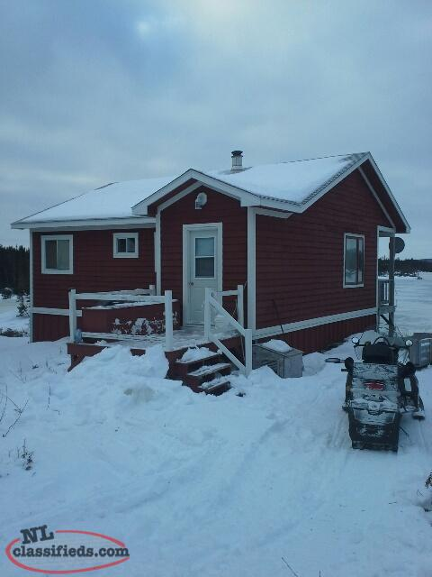 The Perfect Getaway Reduced Price Botwood