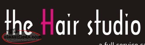 Hair Studio Salon And Spa Clarenville
