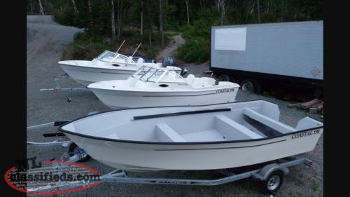 wanted boat st anthony newfoundland