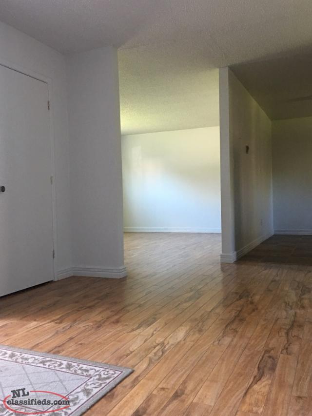2 bedroom apartment for rent clarenville newfoundland