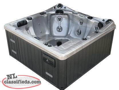 Price Drop Hot Tub For Sale 5000 Ono St John 39 S