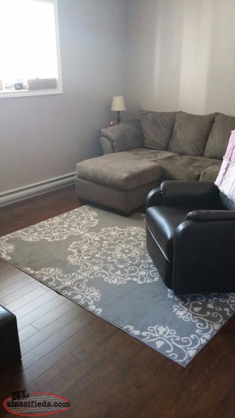 Available Now 2 Bedroom Apartment In Paradise Paradise Newfoundland Labrador