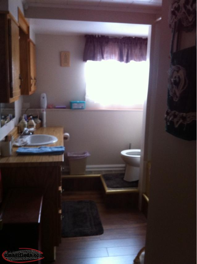 Furnished One Bedroom Apartment Clarenville Newfoundland Labrador Nl Classifieds