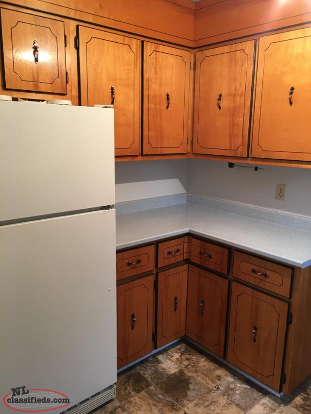 Apartments For Rent In Clarenville