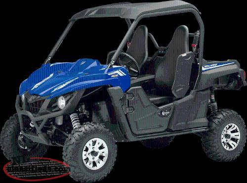 New 2016 yamaha wolverine r spec eps never ever sale for 2016 yamaha wolverine price