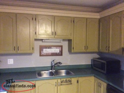 kitchen cabinets newfoundland kitchen cabinets cbs newfoundland labrador nl classifieds 20860